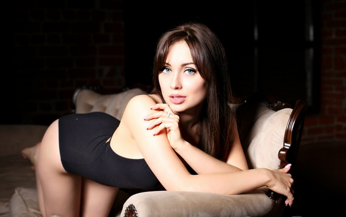 Russian Mail Order Brides Russian Brides Beautiful Girls In The Mysterious Nation